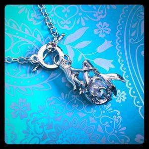 Jewelry - 🧜🏼♀️NEW ITEM🧜🏼♀️Mermaid toggle bracelet